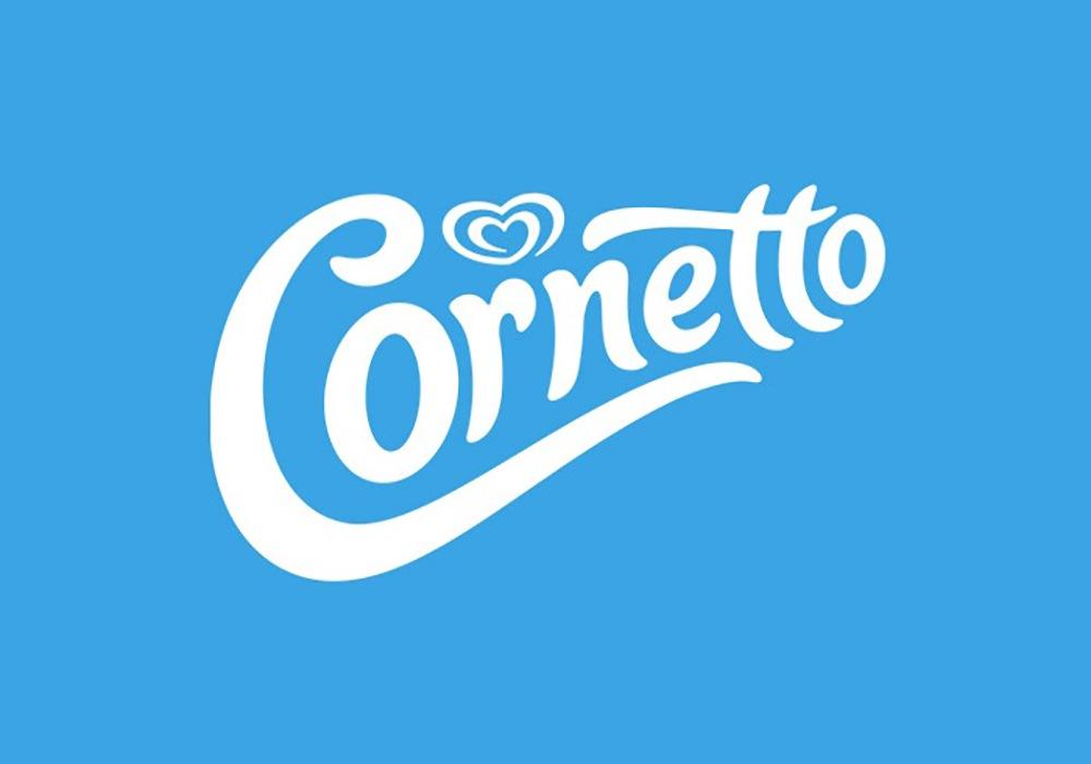 cornetto-logo-700x500.jpg