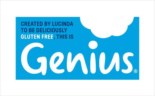 genius gluten free