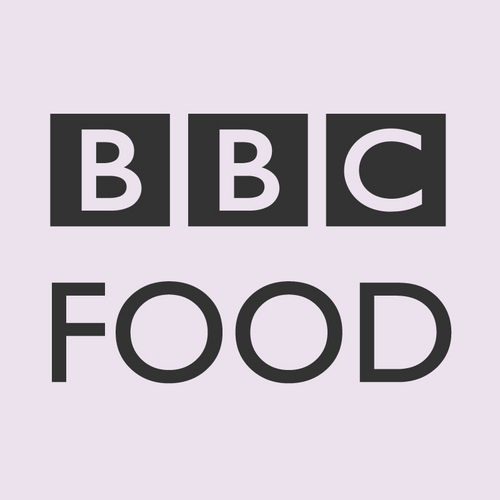 bbc food lucy and lentils